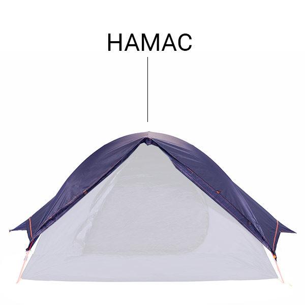 Hamac multifonction