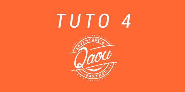 Vignette-tuto-4-QAOU