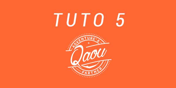 Vignette-tuto-5-QAOU