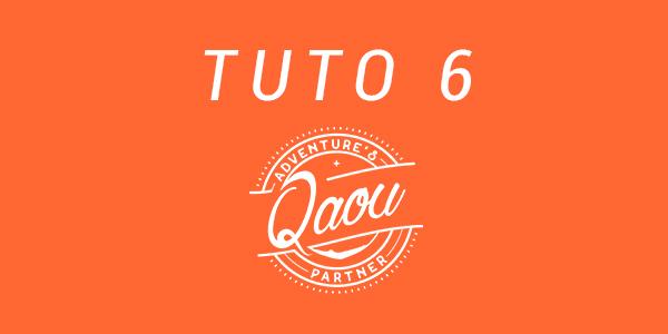 Vignette-tuto-6-QAOU