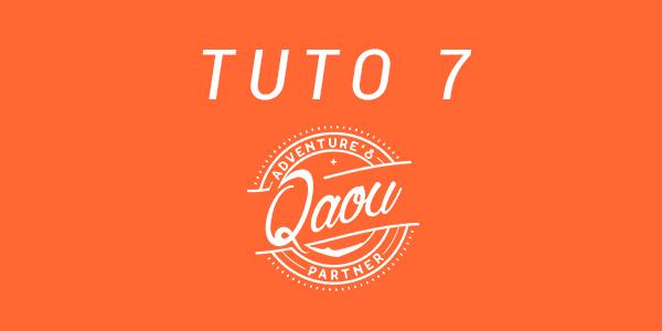 Vignette-tuto-7-QAOU