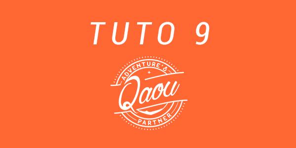 Vignette-tuto-9-QAOU