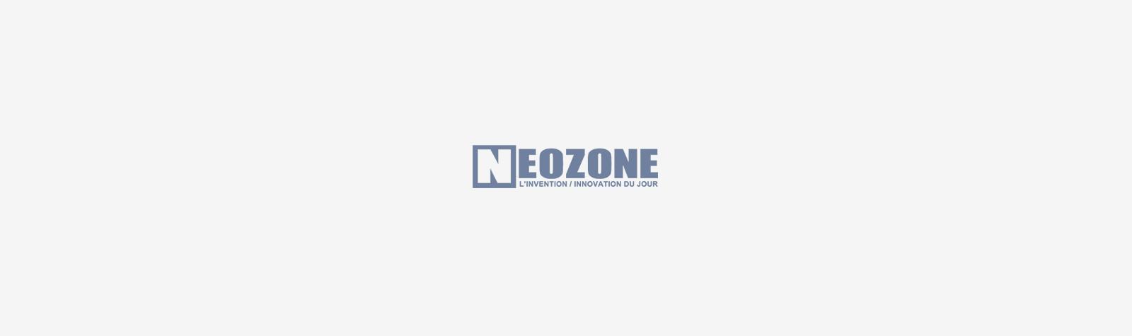 NEOZONE 2018