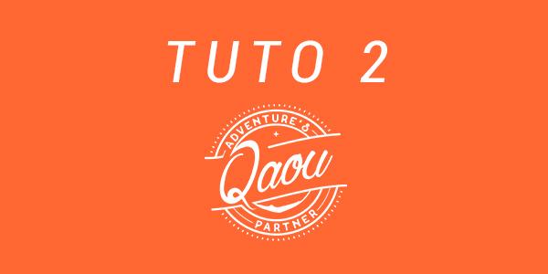 vignette-tuto-2-QAOU