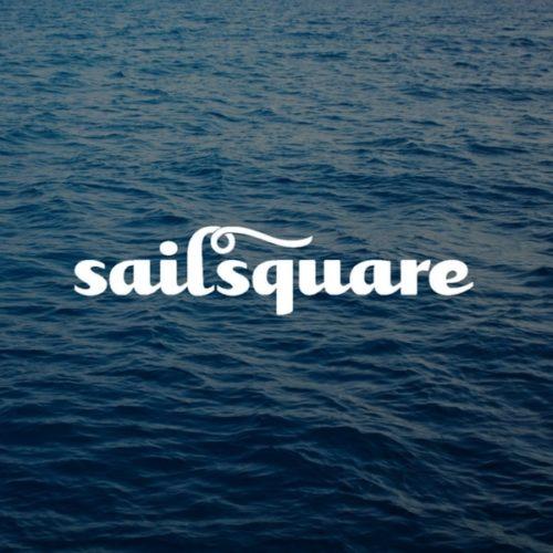 sailsquare Qaou