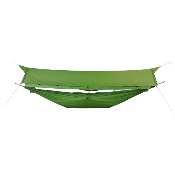 hamac tente