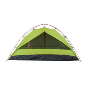 Sous tente nylon 2 places pour tente modulable Qaou.